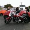 Swift Swordsmen Motorcycle Ministry